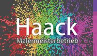 Malerbetrieb Haack aus Neuburg an der Donau